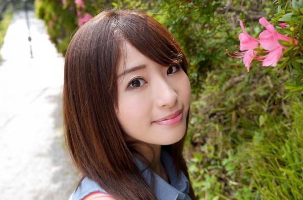 初美沙希(26)AV引退ヌードエロ画像60枚・16枚目の画像