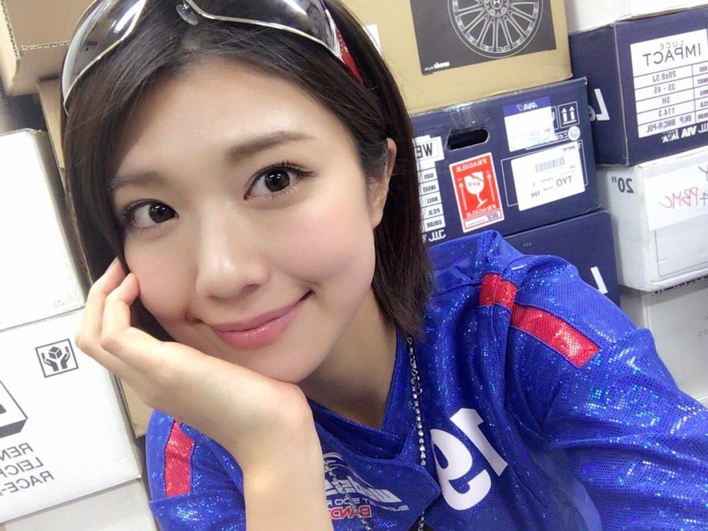 藤木由貴(25)美人RQのヌード&水着グラビアエロ画像90枚・88枚目の画像
