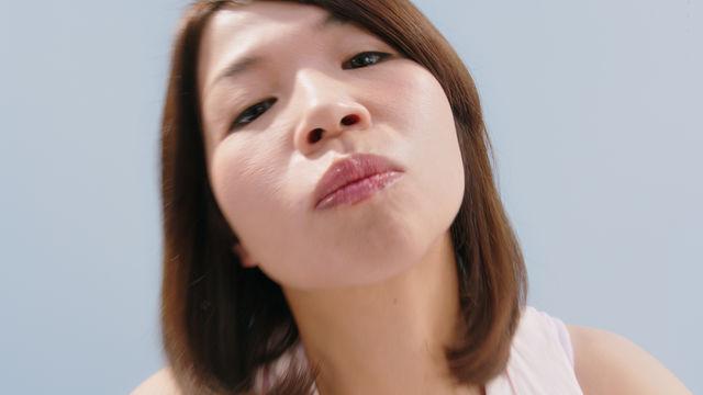 芸能人・大久保佳代子(45)の誰得ヌードエロ画像21枚・17枚目の画像