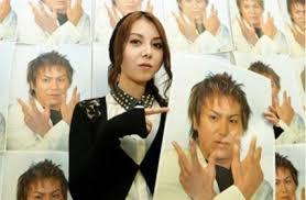 濱松恵のエロ画像14