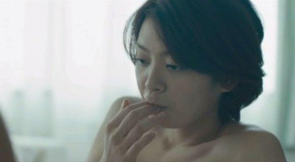 田畑智子 ヌードエロ画像40枚!ちっぱい&オマンコ丸見え~!・18枚目の画像