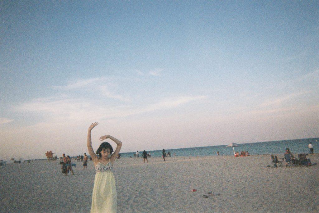 武田玲奈(20)の最新イメージDVD&グラビアエロ画像115枚・20枚目の画像