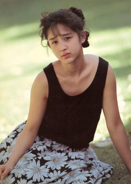 相田翔子(47)のヌード濡れ場エロ画像60枚・19枚目の画像