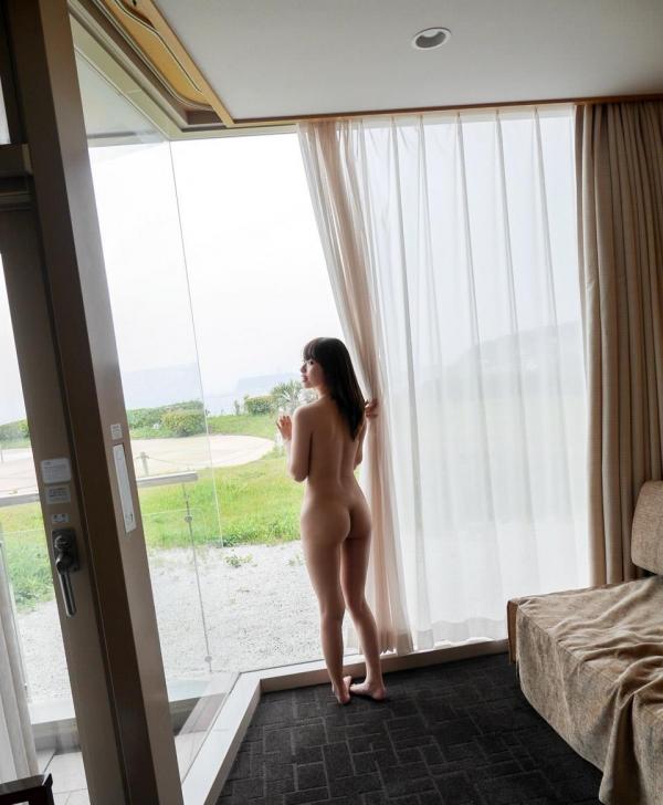 初美沙希(26)AV引退ヌードエロ画像60枚・19枚目の画像