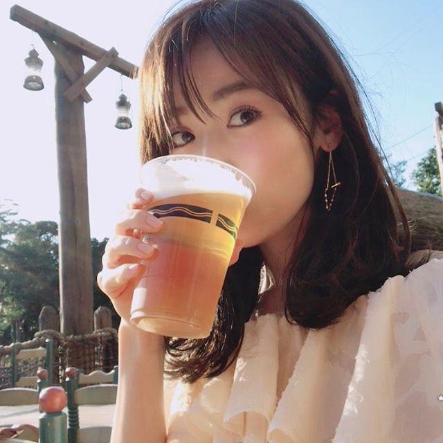 モデル泉里香(28)の水着写真集&最新グラビアエロ画像140枚・41枚目の画像