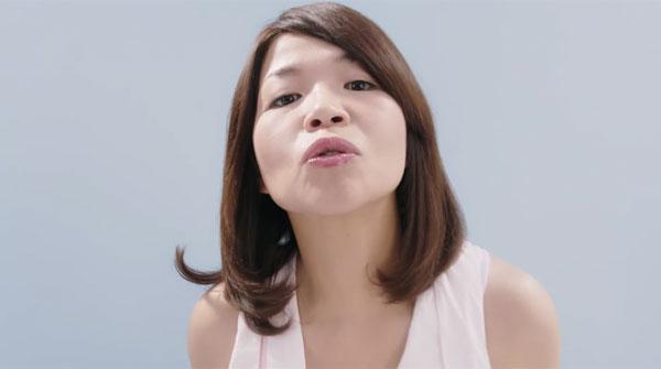 芸能人・大久保佳代子(45)の誰得ヌードエロ画像21枚・26枚目の画像