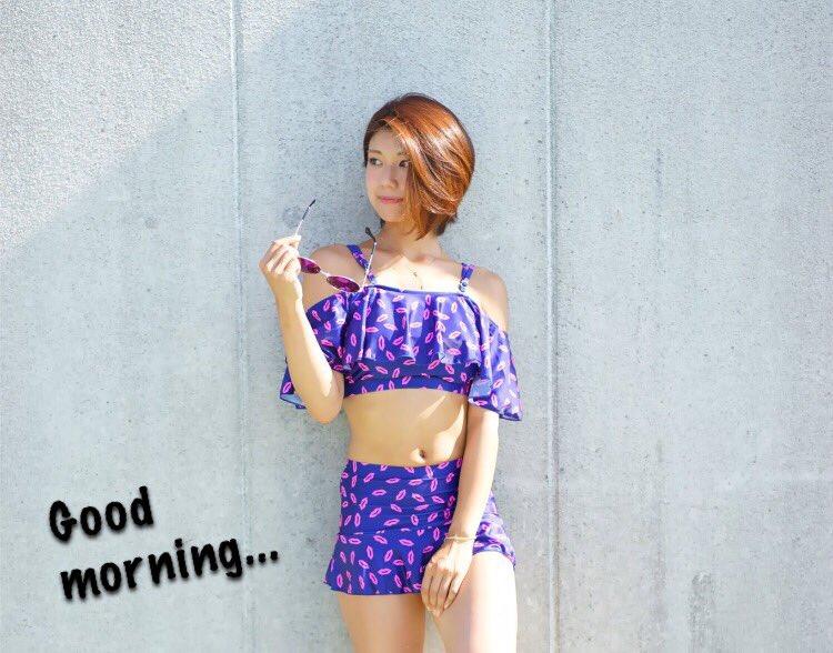 藤木由貴(25)美人RQのヌード&水着グラビアエロ画像90枚・92枚目の画像