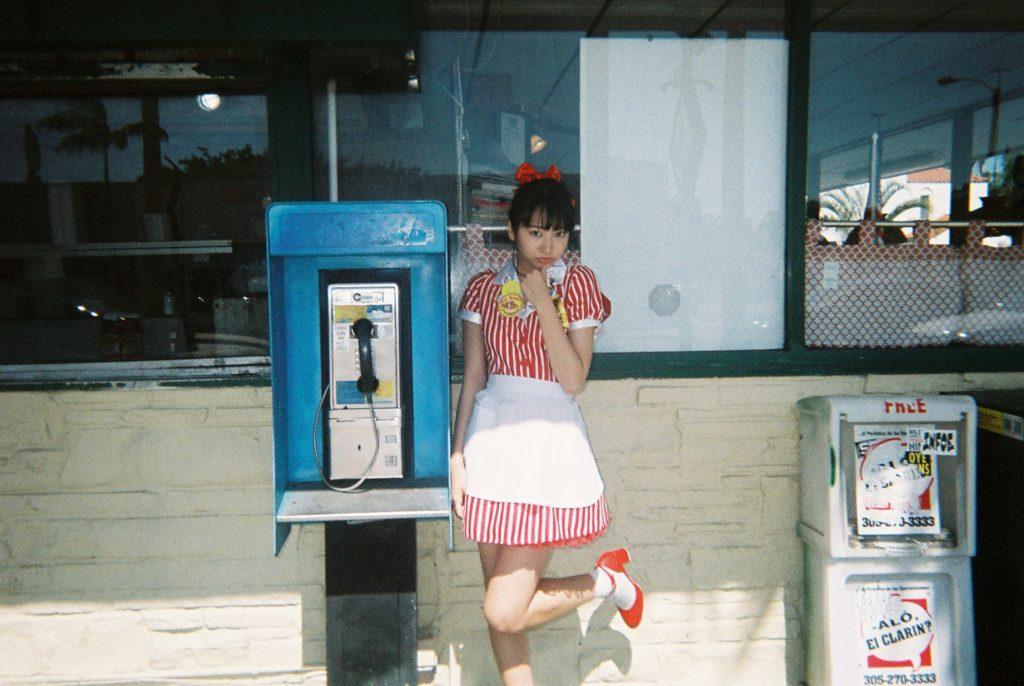武田玲奈(20)の最新イメージDVD&グラビアエロ画像115枚・23枚目の画像