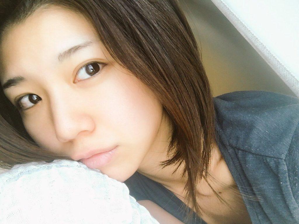 藤木由貴(25)美人RQのヌード&水着グラビアエロ画像90枚・93枚目の画像