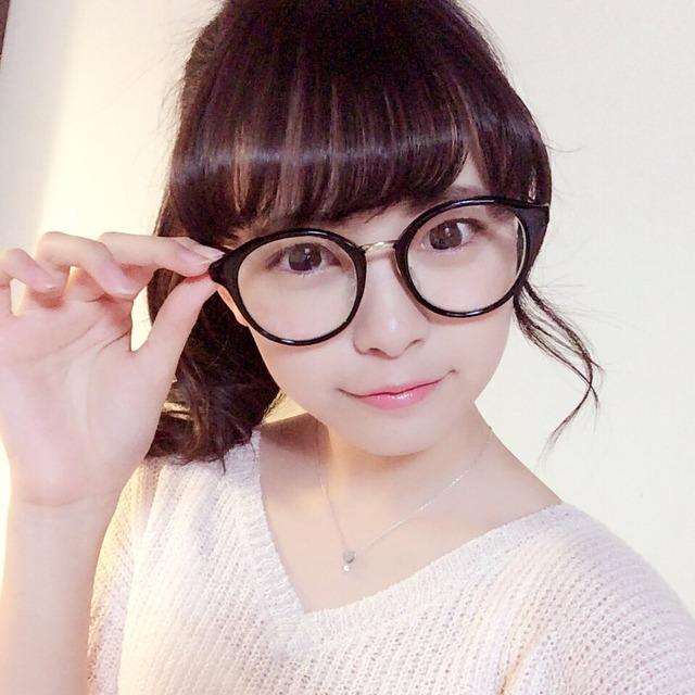 レイヤー夢咲はゆエロ画像60枚!正統派JKコスが似合う美少女!・22枚目の画像