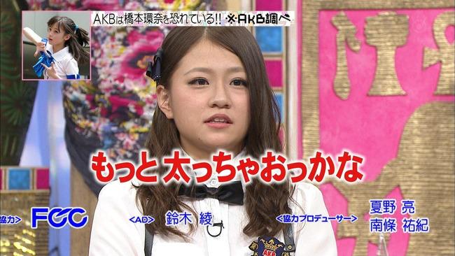 AKB48島田晴香(24)が卒業発表したので永久保存版のエロ画像75枚・20枚目の画像