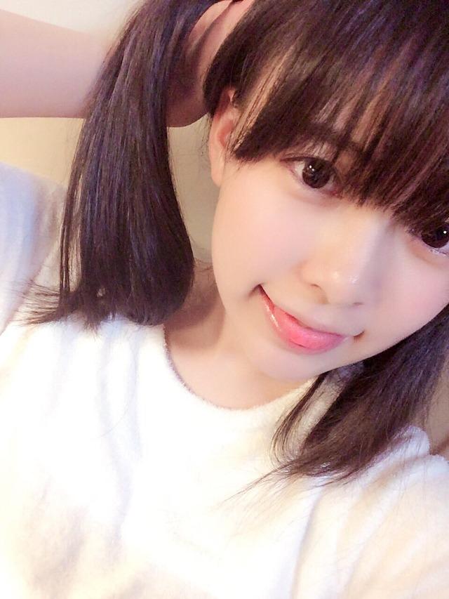 レイヤー夢咲はゆエロ画像60枚!正統派JKコスが似合う美少女!・23枚目の画像