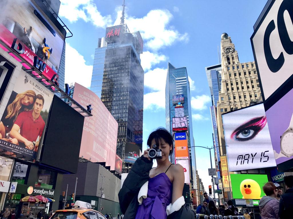 武田玲奈(20)の最新イメージDVD&グラビアエロ画像115枚・25枚目の画像
