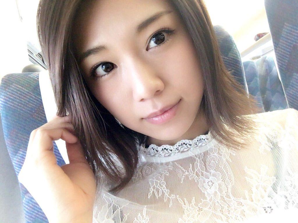 藤木由貴(25)美人RQのヌード&水着グラビアエロ画像90枚・96枚目の画像