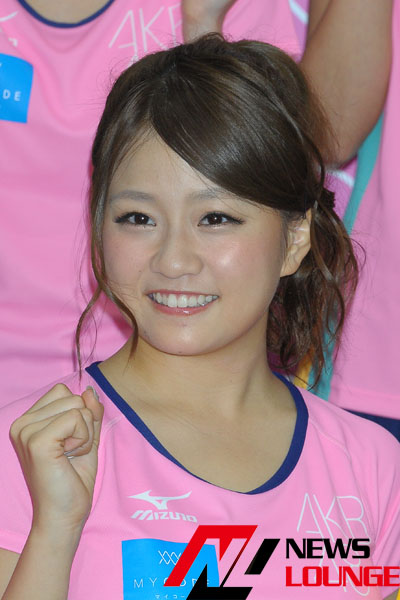 AKB48島田晴香(24)が卒業発表したので永久保存版のエロ画像75枚・23枚目の画像