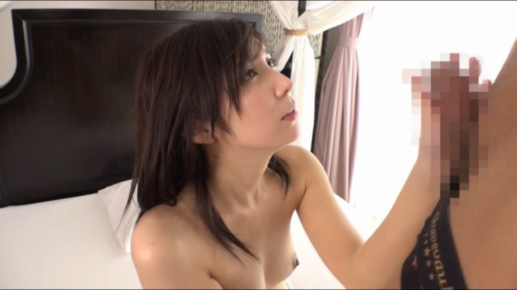 AVデビューの仲村みう(26)ヌードエロ画像113枚・27枚目の画像
