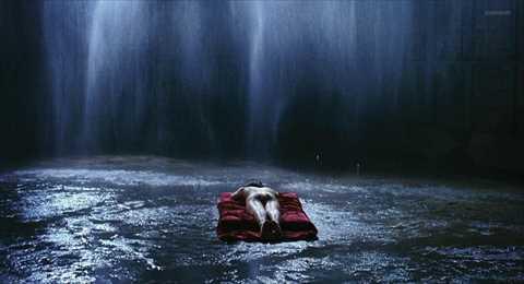 二階堂ふみ(23)ヌード濡れ場で拝めるDカップのエロ画像78枚・31枚目の画像