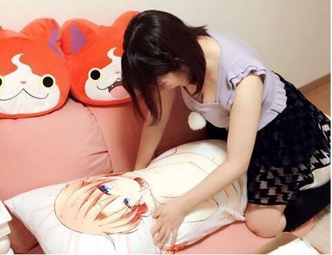 けものフレンズ声優「小野早稀」巨乳Fカップ胸チラエロ画像50枚・26枚目の画像