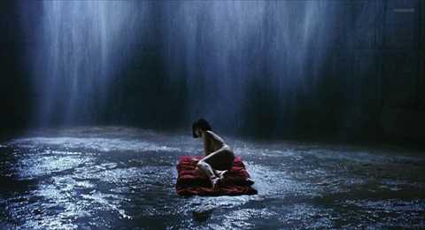 二階堂ふみ(23)ヌード濡れ場で拝めるDカップのエロ画像78枚・32枚目の画像
