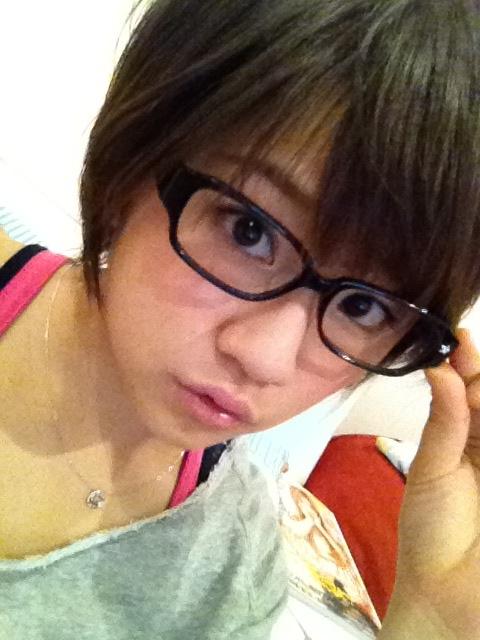 AKB48島田晴香(24)が卒業発表したので永久保存版のエロ画像75枚・25枚目の画像