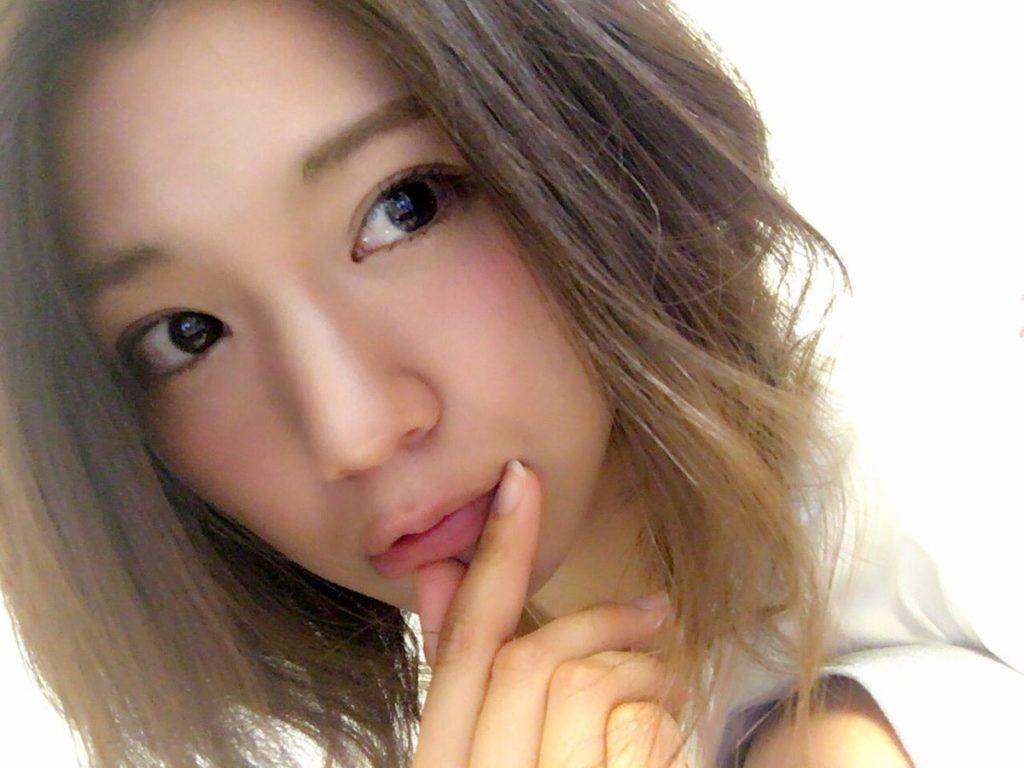 藤木由貴(25)美人RQのヌード&水着グラビアエロ画像90枚・99枚目の画像