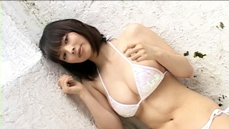 速報!でんぱ組.inc脱退の最上もがの永久保存版エロ画像108枚・94枚目の画像