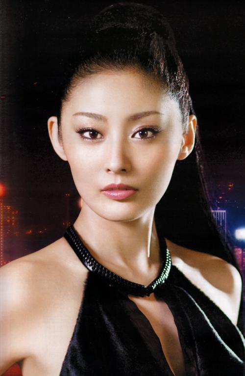 常盤貴子(44)ヌード濡れ場も混浴も平気!美人女優のエロ画像30枚・35枚目の画像
