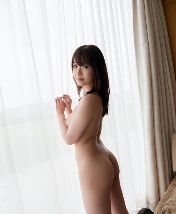初美沙希(26)AV引退ヌードエロ画像60枚・29枚目の画像