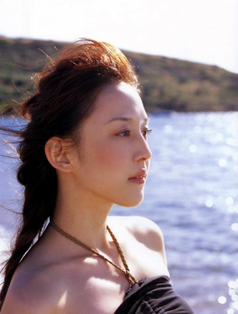 相田翔子(47)のヌード濡れ場エロ画像60枚・31枚目の画像