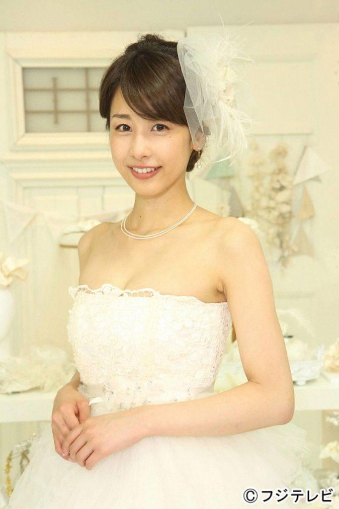 加藤綾子アナ「エッチビデオ」が欲しい!アヘ顔エロキャプ画像88枚・49枚目の画像