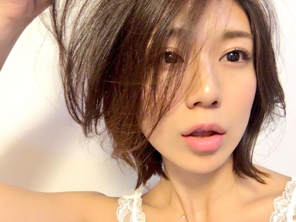藤木由貴(25)美人RQのヌード&水着グラビアエロ画像90枚・102枚目の画像