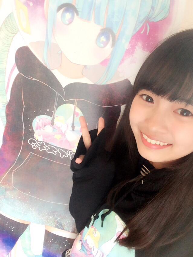 レイヤー夢咲はゆエロ画像60枚!正統派JKコスが似合う美少女!・39枚目の画像