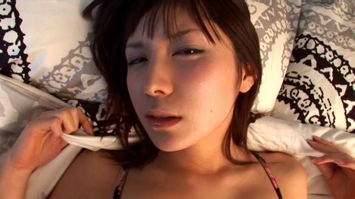 AVデビューの仲村みう(26)ヌードエロ画像113枚・78枚目の画像