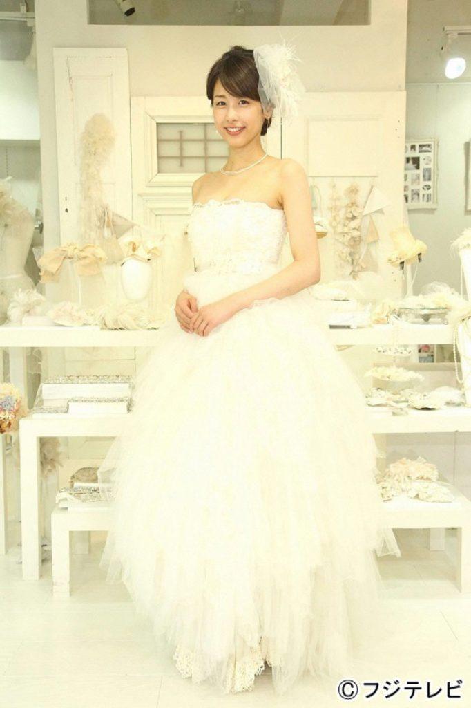 加藤綾子アナ「エッチビデオ」が欲しい!アヘ顔エロキャプ画像88枚・54枚目の画像