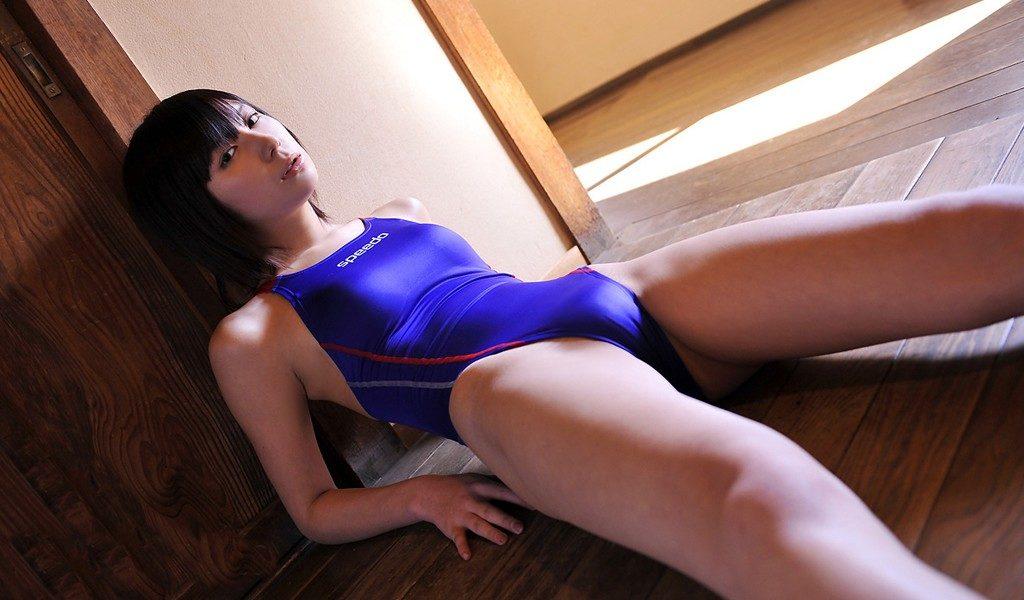 AVデビューの仲村みう(26)ヌードエロ画像113枚・81枚目の画像
