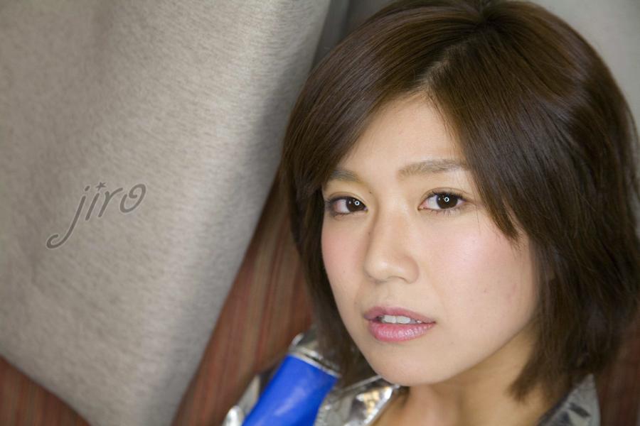 藤木由貴(25)美人RQのヌード&水着グラビアエロ画像90枚・84枚目の画像
