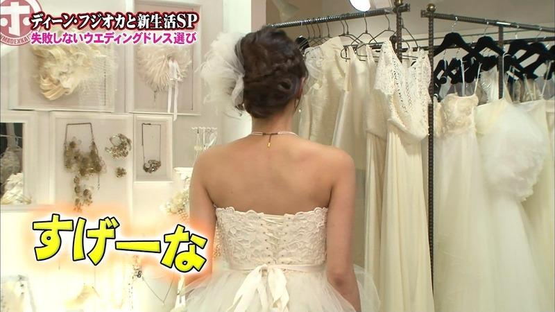 加藤綾子アナ「エッチビデオ」が欲しい!アヘ顔エロキャプ画像88枚・57枚目の画像
