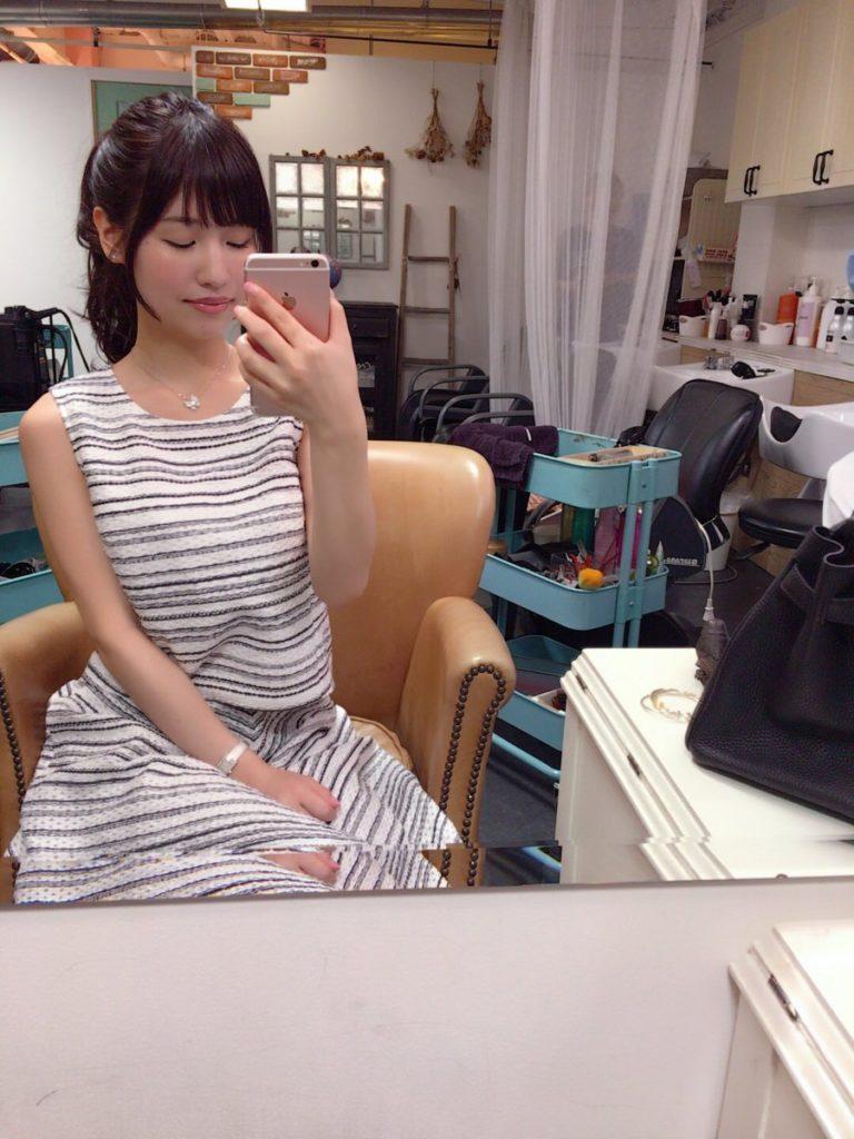 桜空もも ヌードエロ画像38枚!G乳グラドルがAVデビュー!・44枚目の画像