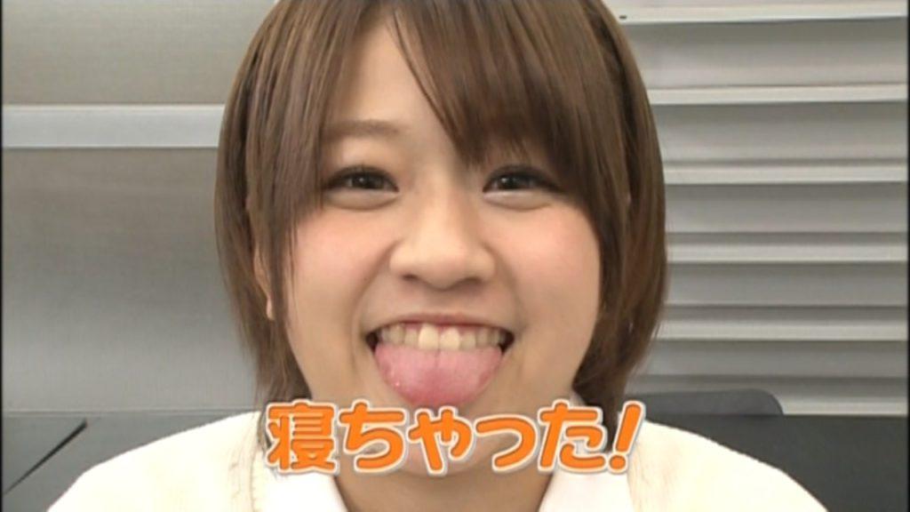 AKB48島田晴香(24)が卒業発表したので永久保存版のエロ画像75枚・42枚目の画像