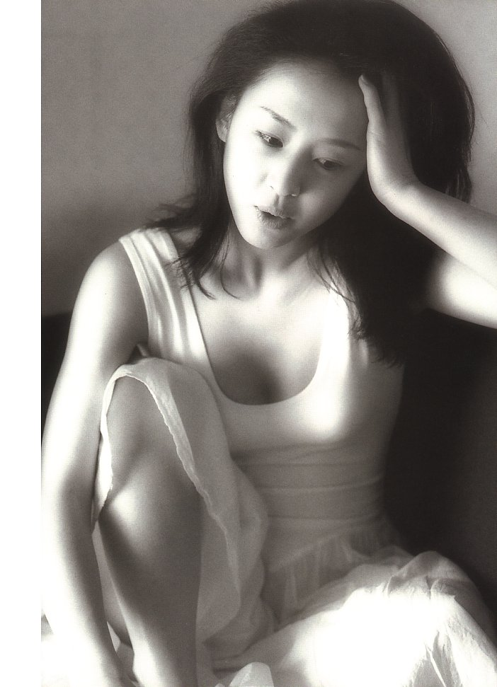相田翔子(47)のヌード濡れ場エロ画像60枚・49枚目の画像