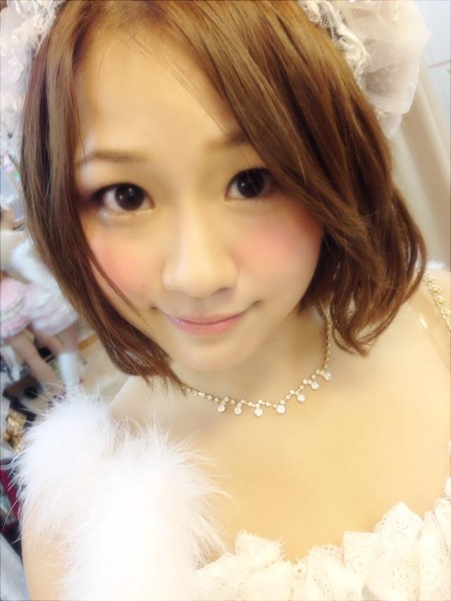 AKB48島田晴香(24)が卒業発表したので永久保存版のエロ画像75枚・44枚目の画像