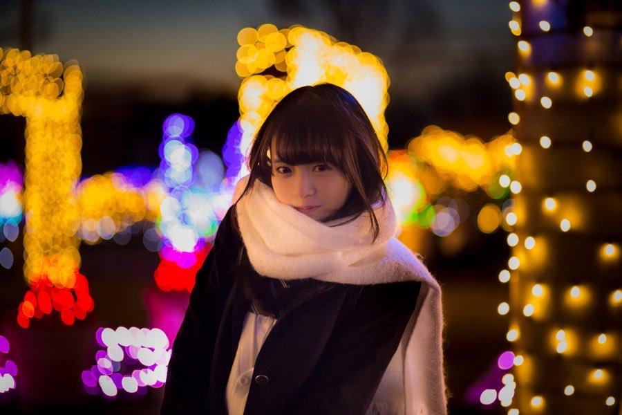 レイヤー夢咲はゆエロ画像60枚!正統派JKコスが似合う美少女!・50枚目の画像