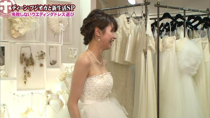 加藤綾子アナ「エッチビデオ」が欲しい!アヘ顔エロキャプ画像88枚・59枚目の画像