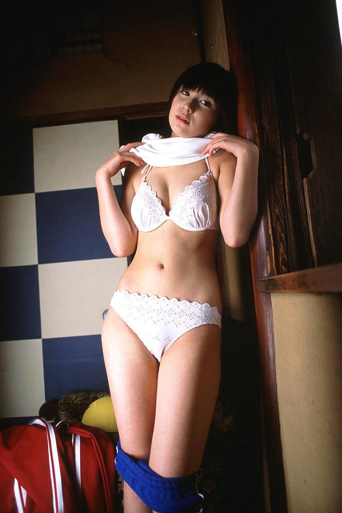 AVデビューの仲村みう(26)ヌードエロ画像113枚・93枚目の画像