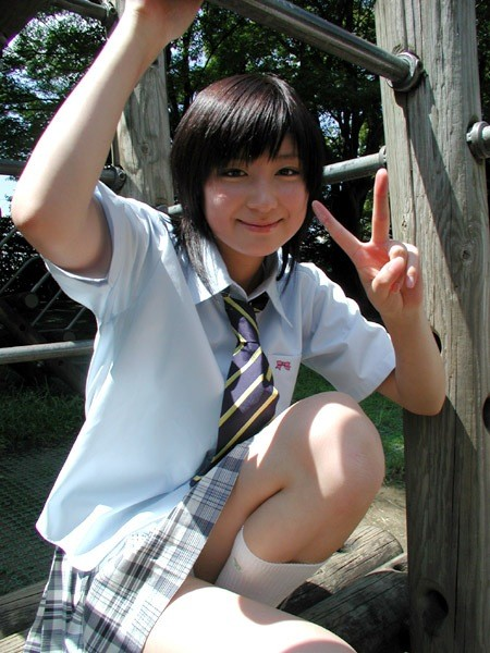 AVデビューの仲村みう(26)ヌードエロ画像113枚・97枚目の画像