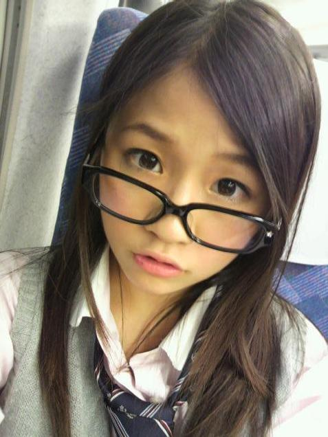 AKB48島田晴香(24)が卒業発表したので永久保存版のエロ画像75枚・52枚目の画像