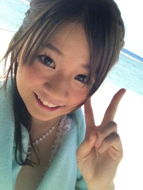 AKB48島田晴香(24)が卒業発表したので永久保存版のエロ画像75枚・53枚目の画像