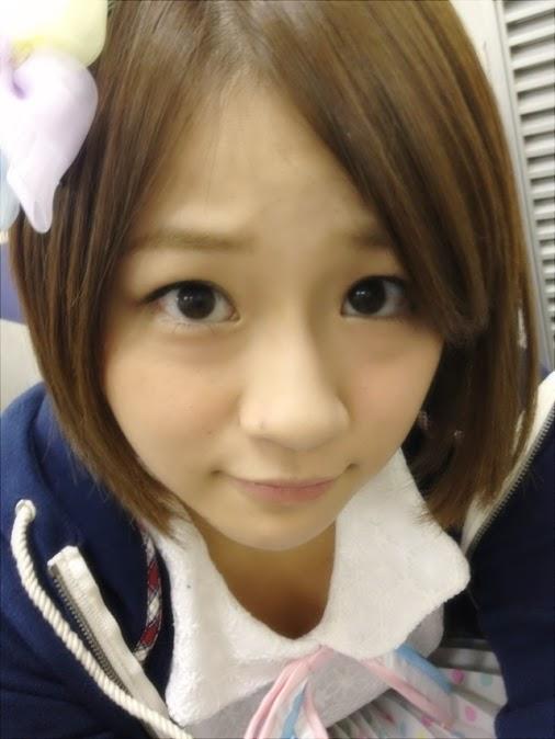 AKB48島田晴香(24)が卒業発表したので永久保存版のエロ画像75枚・54枚目の画像