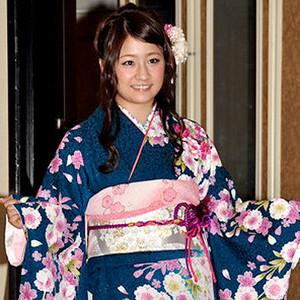 AKB48島田晴香(24)が卒業発表したので永久保存版のエロ画像75枚・57枚目の画像