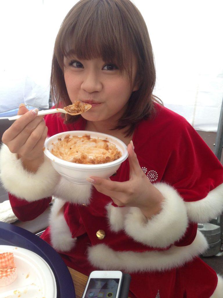 AKB48島田晴香(24)が卒業発表したので永久保存版のエロ画像75枚・58枚目の画像